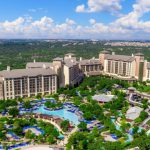 marriott_san_antonio