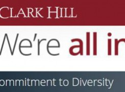 United States: See how Clark Hill Cares